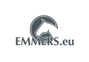 Emmers_logo