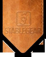 stablegear-logo