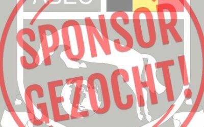 BVSR zoekt… sponsors voor 2019!