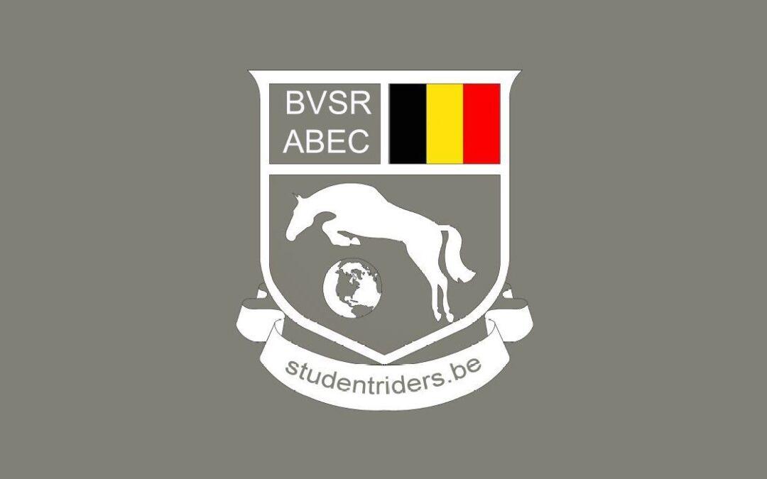 Resultaten studentendag Loenhout
